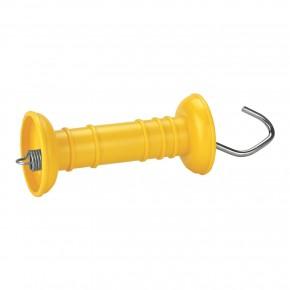 Ручка для электрических изгородей арт.100130