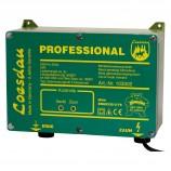 Электрогенератор 'Professional'арт.1030021