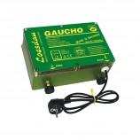 Электрогенератор 'Professional'арт.1030041
