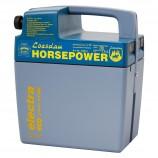 Электрогенератор 'Horsepower'арт.1030131