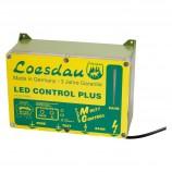 Электрогенератор'Power Bison LED Control'арт.1030151
