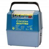 Электрогенератор 'Quattro'арт.1030201