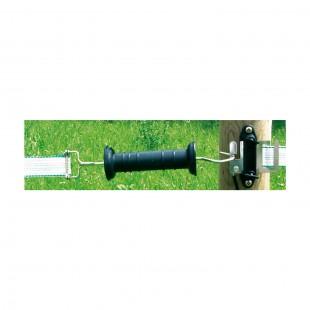 Ручка для электрической изгороди арт.920305