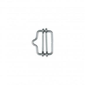 Крепления из металла 40 мм арт.920313