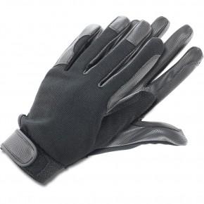 "Перчатки для взрослых ""Soft & Grip"",L-Sportiv арт.4061"