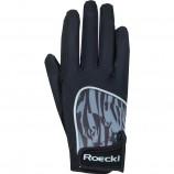 Перчатки детские, Roeckl арт.4068K