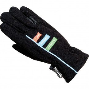 Перчатки детские,зимние,Roeckl арт.41066