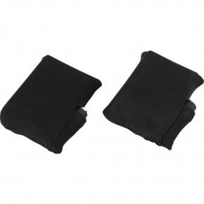 """Аккумулятор  для термо-перчаток """"Gloves""""арт.41076"""