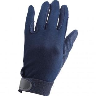 Перчатки для взрослых арт.4110