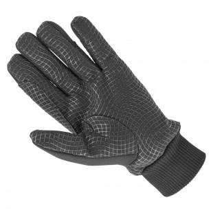 Перчатки зимние Thinsulate  арт.42009