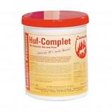"""Добавка для копыт""""Huf-Complet""""арт.7421"""