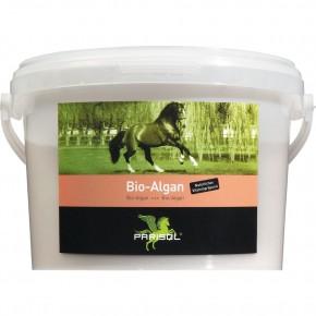 Добавка Bio-Algan, Parisol арт.7428