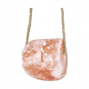 Гималайский солевой камень арт.7482
