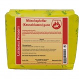 """Добавка """"Mönchspfeffer"""" арт.7543"""