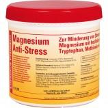 """Добавка для нервной системы"""" Мagnesium Anti-Stress""""арт.8228"""