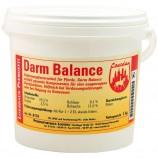 """Добавка""""Darm Balance""""арт.8733"""