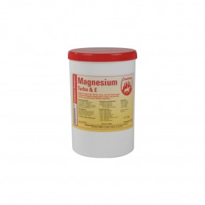 "Добавка""Magnesium-Turbo & E""арт.8774"