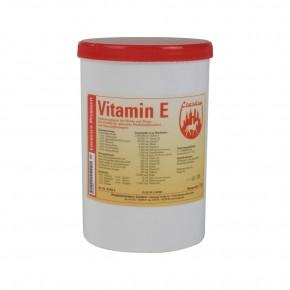 Добавка с витамином Е арт.8788-1