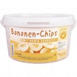 Банановые чипсы арт.8865