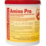 "Добавка для укрепления скелета""Amino Pro""арт.8911"