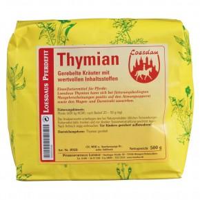 Добавка из травы тимьяна арт.8920