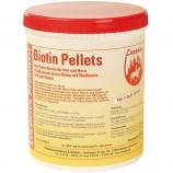 """Добавка с биотином для копыт,шерсти""""Biotin Pellets""""арт.8942"""