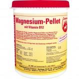 """Добавка для нервной системы""""Magnesium-Pellets""""арт.8957"""