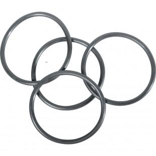 Эластичные кольца Kieffer-Gurte арт.53298