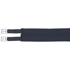 Подпруга SOFT-LONG, BUSSE арт.B115516