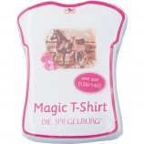 "Футболка детская""Magic T-Shirt""арт. 304381"
