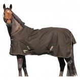 Попона 'Rainhorse 1200', Horse-Friends арт.54361