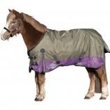 Попона дождевая для Pony,Horse-Friends арт.54362P