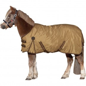 Попона 'Frankfurt 200' для пони,зимняя арт.54382P