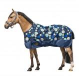 Попона Pony,Horse-friends арт.54427