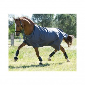 Попона 'Amigo Hero',Horseware арт.54613