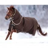 Попона 'Amigo Bravo',Horseware арт.54675