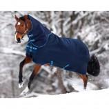 Попона 'Bravo'зимняя,Horseware арт.54685