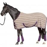 Попона 'Basic' прогулочная, Horse-Friends арт.54737