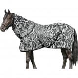 """Попона""""Wildlife II"""",Horse-Friends арт.54798"""