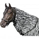 "Капор на шею""Wildlife II"",Horse-Friends арт. 54799"