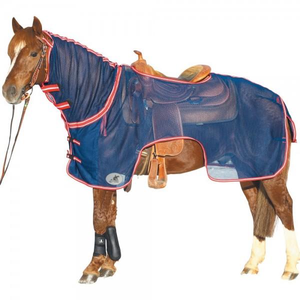 Как сшить для лошади своими руками 51