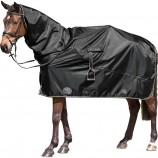 Попона - дождевик,Horse-Friends арт.54856