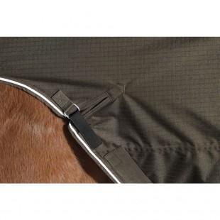 Попона 'Reflex',Horse-Friends арт.54870
