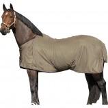 "Попона""Padua"",Horse-Friends арт.54874"