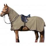"Попона""Padua"",Horse-Friends арт.54875"