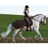 Попона 'Competition Sheet', Horseware арт.54892
