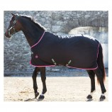 "Попона""Stable Sheet"",Horseware арт. 54897"