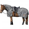"Попона""Wildlife"",Horse-Friends арт.54898"