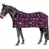 """Попона""""My Star"""",Horse-Friends арт.54910"""