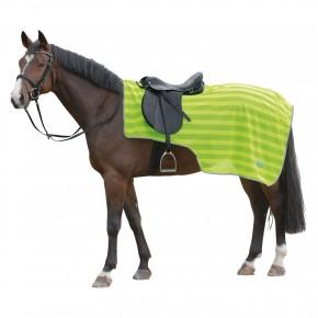 """Попона""""Reflex-Ausreitdecke"""",Horse-friends арт.5427"""